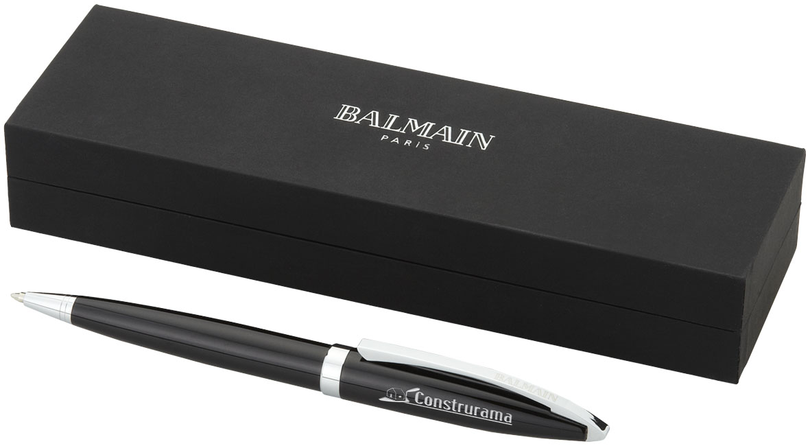 outlet store online store for whole family Balmain Elysee Balpen